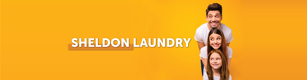 Header-SheldonLaundry.png