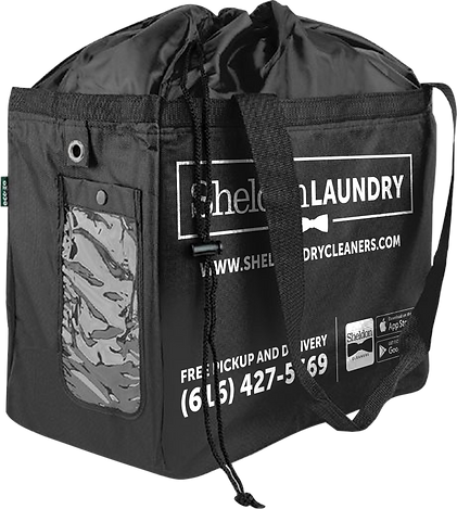 Sheldon Laundry Rendering.png