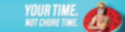 Header-YourTime.png