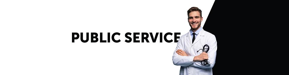 WH - Public Service.png