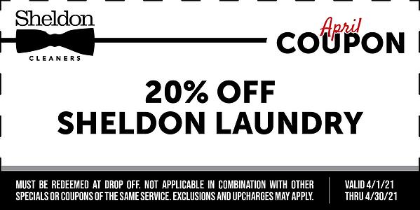 MC4 - 20% OFF Sheldon Laundry.png
