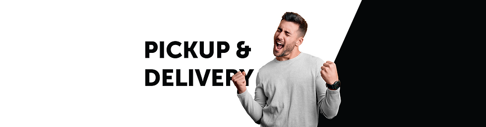 WH - Pickup & Delivery.png