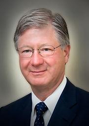 Dr. Norman J. Gloekler