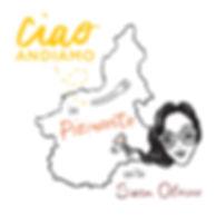 Ciao andiamo + Sara Olocco LOGO x web.jp