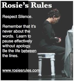 rule silence pic pic