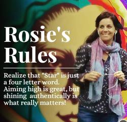 rule star 2