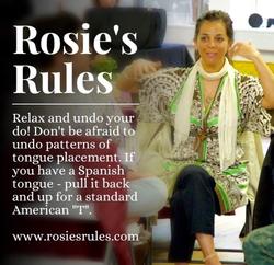 rule undo 2