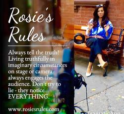 rule truth 2