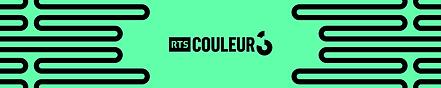 logo couleur 3.image.png