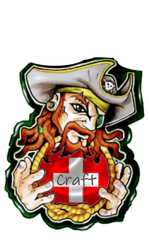 lenverdeur craft transparent.png