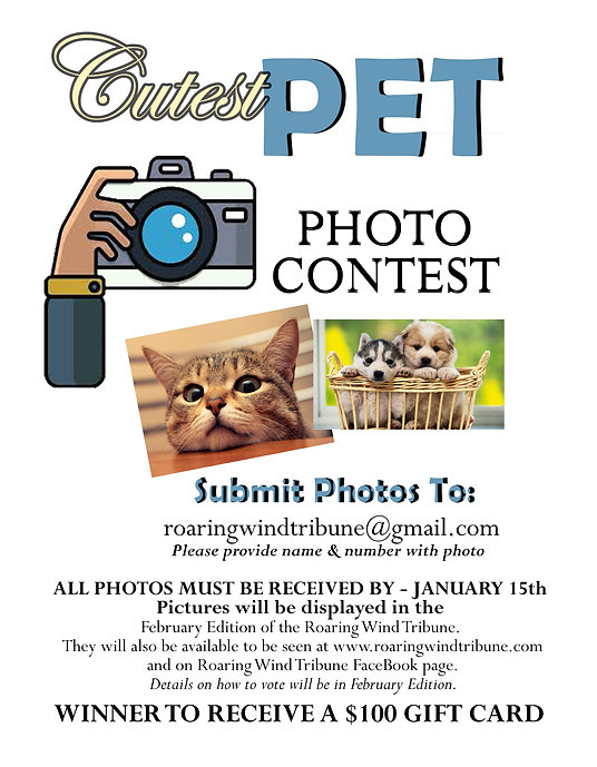 Pet Photo Contest.jpg