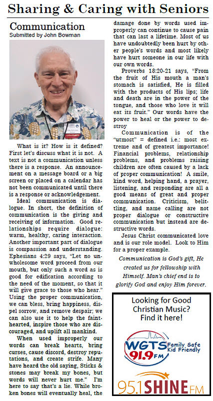 Senior Article.jpg