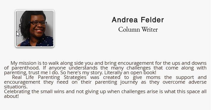 Andrea Felder