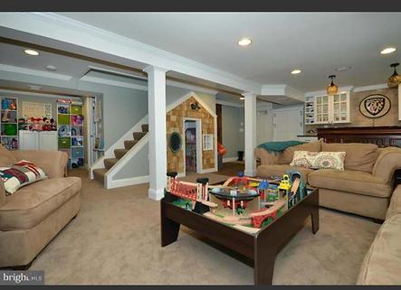 basement 2.png