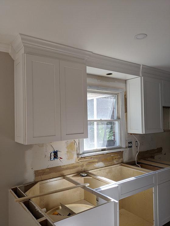 construction kitchen 2.jpg