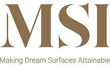 MSI-new-logo.jpg