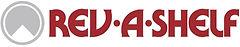 rev_a_shelf_logo.jpg