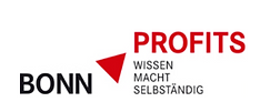 LogoBonnprofits