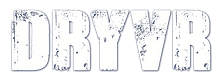 DRYVR Logo.png