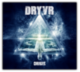 DRYVR_ORIGIN_COVER FOR WEB.png