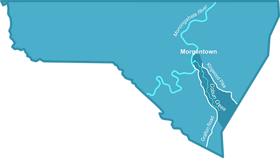 moncounty_map.png
