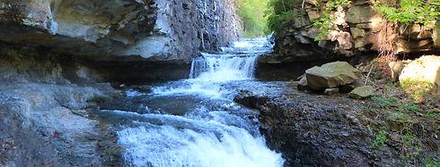 Cobun Creek waterfall2.jpg