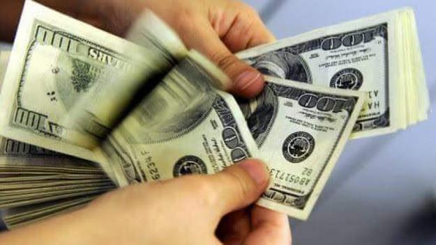 دراسة المنظمة عن دخل الفرد العراقي و علاقته بقطاع الإتصالات .