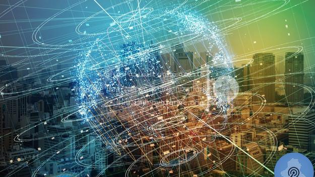 هل سيتم بالفعل تحسين الإنترنت بعد التسعيرة الجديدة ؟