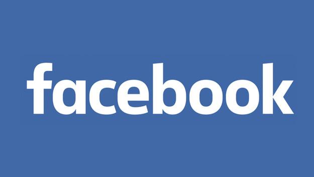 فيسبوك تعلن عن إيقاف الإصدار الكلاسيكي في أيلول المقبل