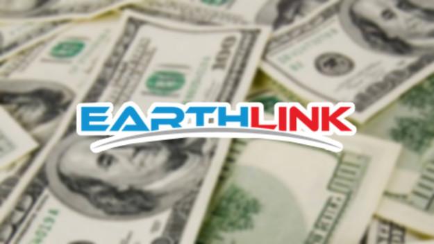 شركة إيرثلنك تعلن عن تسعيرة جديدة مؤقتة لإشتراكات الإنترنت!