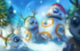 1450969740_bb_8_christmas_by_starsoulart