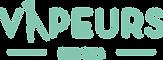 Logo Vapeurs PNG.png