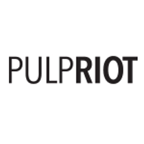 pulp logo right.png