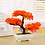 Thumbnail: Pine Tree Simulation Flower Artificial Plant Bonsai Fake Green Pot Plants