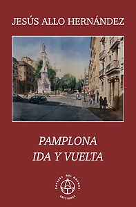 Cubierta Pamplona ida y vuelta.jpg