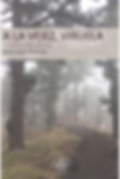 A la vejez, viruela02 copia.jpg