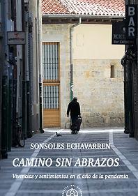 Portada Caminosinabrazos.jpg