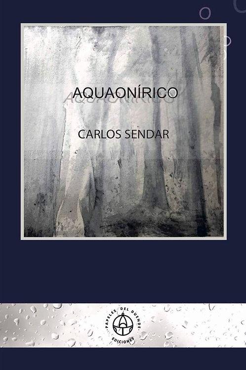 Aquaonírico