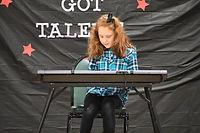 Talent show 2.JPG