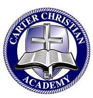 old cca emblem (1).jpg