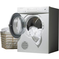 tumble-dryer-pic