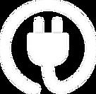electrical plug image