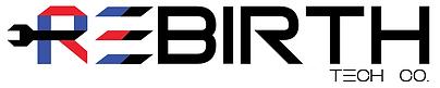Rebirth Tech Co Logo.png