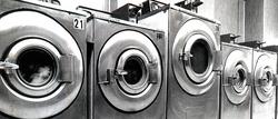 Washing-machine-repairs
