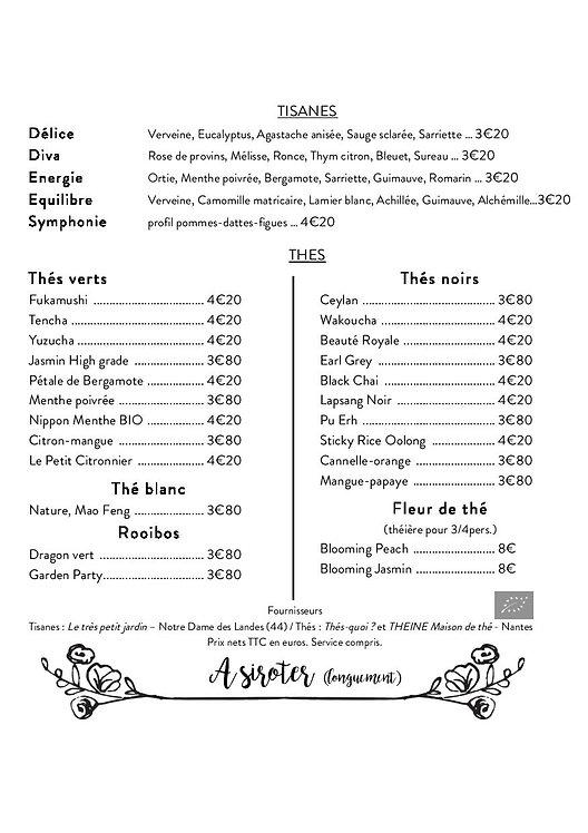 carte bloom sept 2019-page-001.jpg