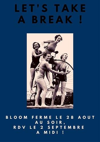 Copy of Poster Saint-Patrick illustré danseurs rouge,blanc,vert.jpg