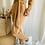 Thumbnail: Pantalon Genova ABS