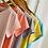 Thumbnail: Remera Jersey Cheris