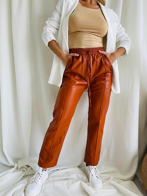 Pantalon Scott