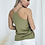 Thumbnail: Solera Kenya